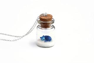 https://www.etsy.com/uk/listing/472328850/skoll-necklace-world-of-warcraft-gift?ref=shop_home_active_12