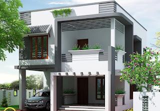 Jasa-Bangun-Rumah-Jakarta-Timur