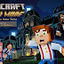 Minecraft Story Mode EPISODE 6: A Portal to Mystery RELEASE DATE+Screenshots