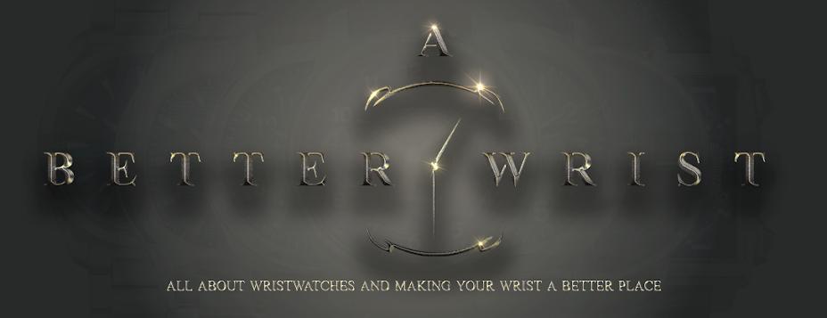 A Better Wrist A Few Words About Stuhrling Original Watches