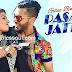 Pasand Jatt Di Lyrics Gitaz Bindrakhia | Gitaz Bindrakhia | Gitaz Bindrakhia