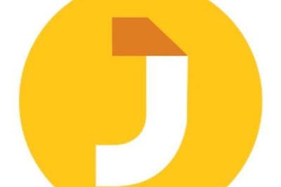 Lowongan Kerja Joy Exchange Pekanbaru November 2018