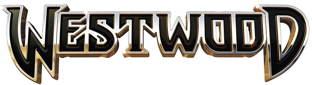 Tim Westwood Parties – Agent - DJ Booking Agent - Management