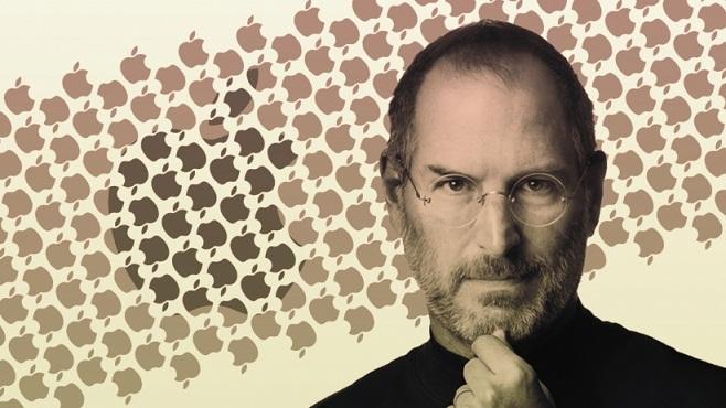 Fakta Unik Steve Jobs, Terkenal Jarang Mandi tapi Sangat Cerdas