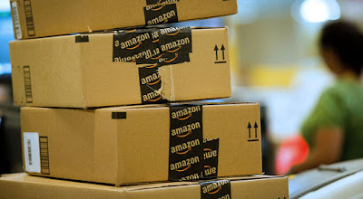 Chollos Amazon en 12 productos de electrónica e informática