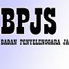 Cara Menggunakan BPJS Secara Tepat untuk Berobat