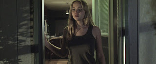 mother: teaser trailer de lo nuevo de darren aronofsky