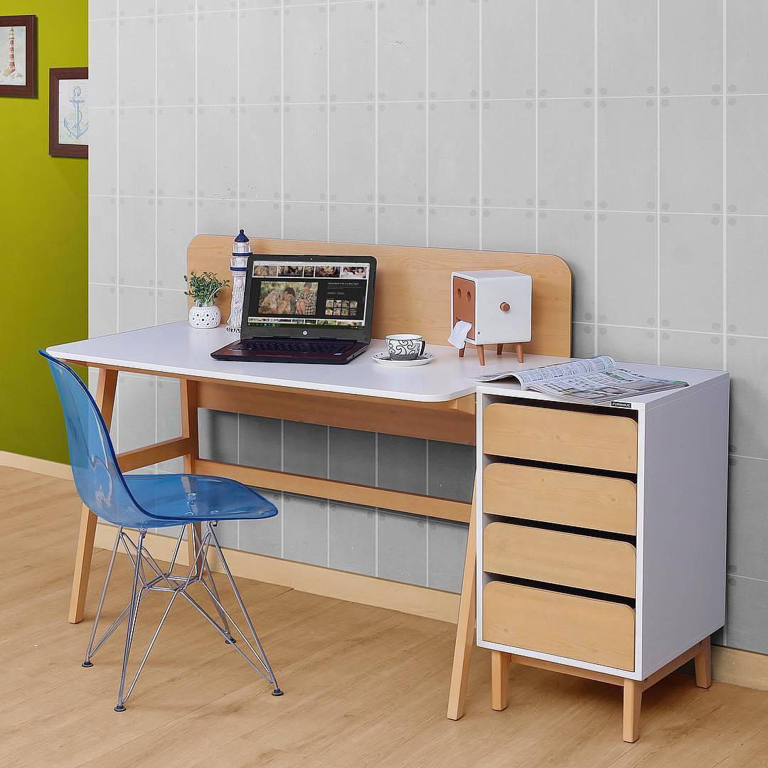 Ikea Office Indonesia: Jual Meja Belajar IKEA Dibawah 1 Juta