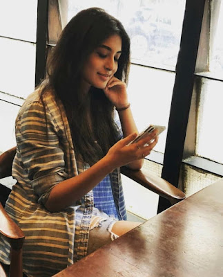 #instamag-i-couldnt-have-asked-for-better-cast-director-and-film-to-start-my-journey-kritika-kamra
