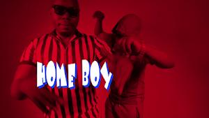 Download Video   HomeBoy X Seseme - My Doda