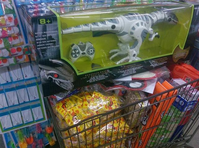 11118618 969432149743241 2952940665212764166 n - 台中烏日六信玩具批發,玩具、零食、文具都有,小孩不能進入