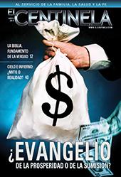 Los Diez Mandamientos - image cover on http://adulamcrew.cl