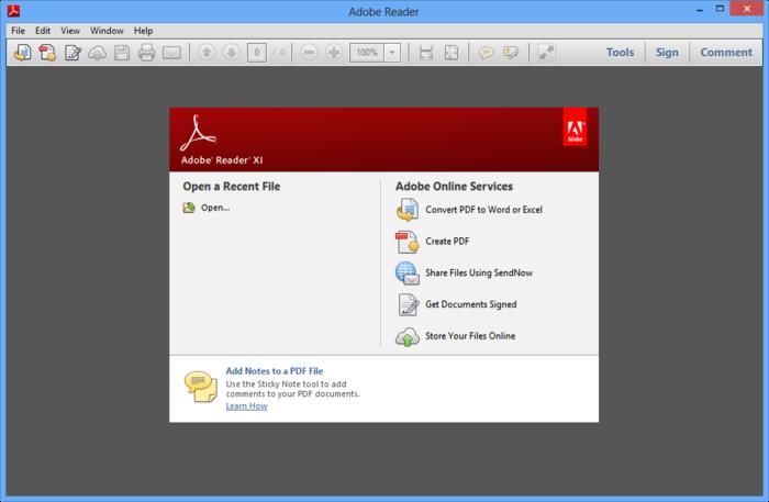 Installers Mac Process