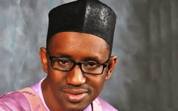 Nuhu Ribadu Defects From APC to PDP