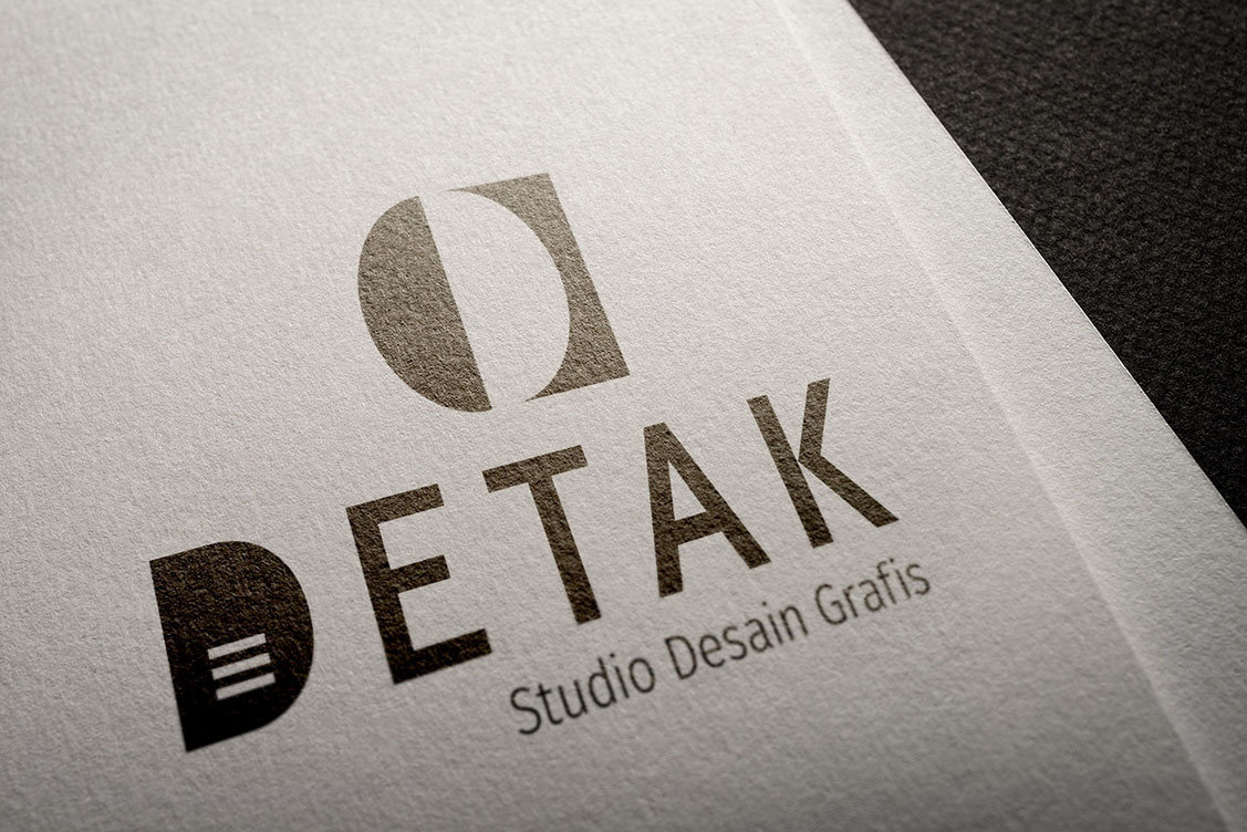 Jasa Desain Logo Murah Profesional