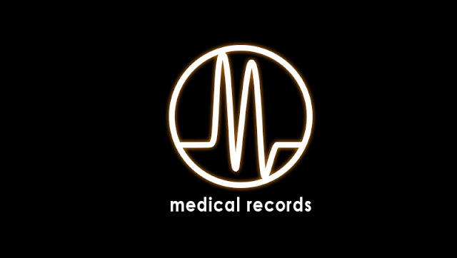 http://www.theransomnote.co.uk/music/mixes/flavour-of-the-label-medical-records/