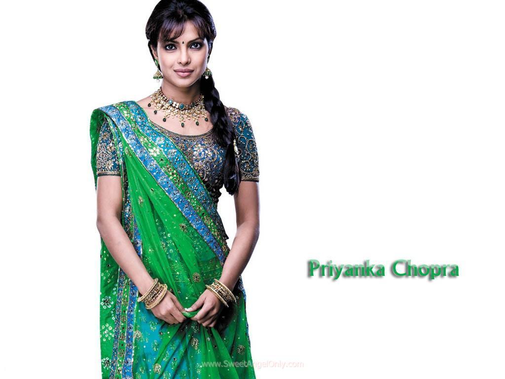 Mix Masala: Priyanka Chopra Wallpapers Hd