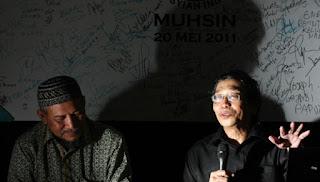 Upaya Syiah Menyusup ke Kalangan Intelektual dan Masyarakat Indonesia