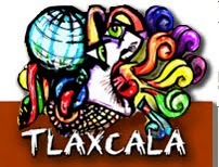 http://www.tlaxcala-int.org/default.asp