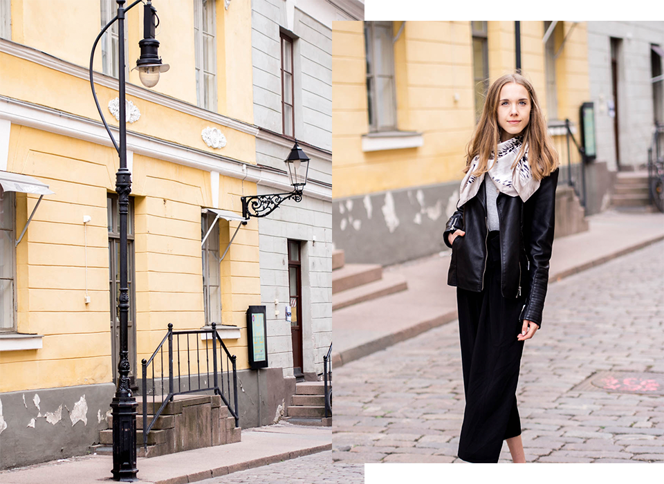minimal-monochrome-outfit-fashion-blogger