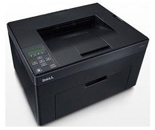 Dell 1350cnw Driver
