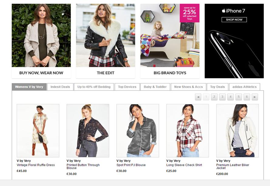 52fede607 مواقع تسوق بريطانية موثوقة - التسوق الرقمي