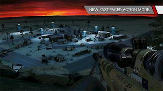 Hitman: Sniper Mod Apk 1.7.88009 Gratis Dhika