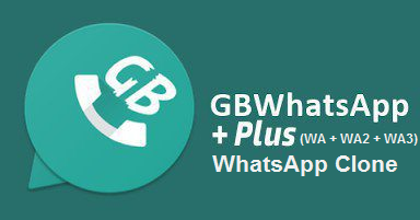 Download GBWhatsApp Mod v5.20Apk (WA, WA2, WA3) Multi Whatsapp Android