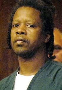 aswad ayinde nigerian music producer jailed