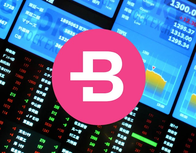 Why Bytecoin is Good Investment in 2019