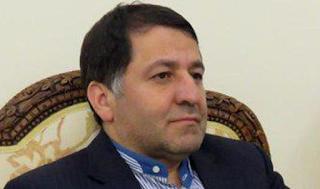 سفير إيران بالعراق: تورط طهران في تهريب المخدرات في العراق هو تهمة سخيفة