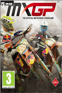 MXGP-The-Official-Motocross-Videogame-Free-Game