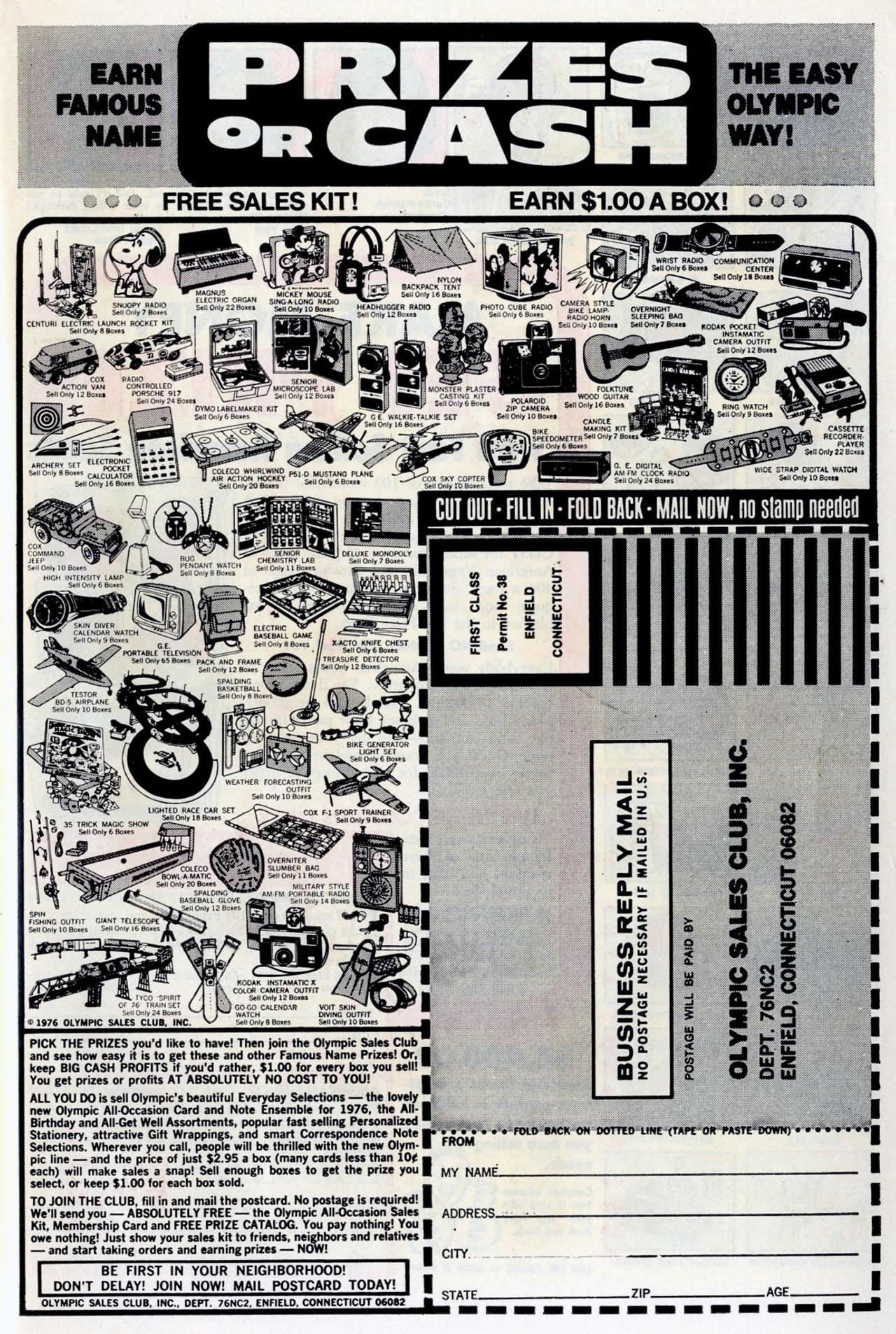 Detective Comics (1937) 459 Page 34