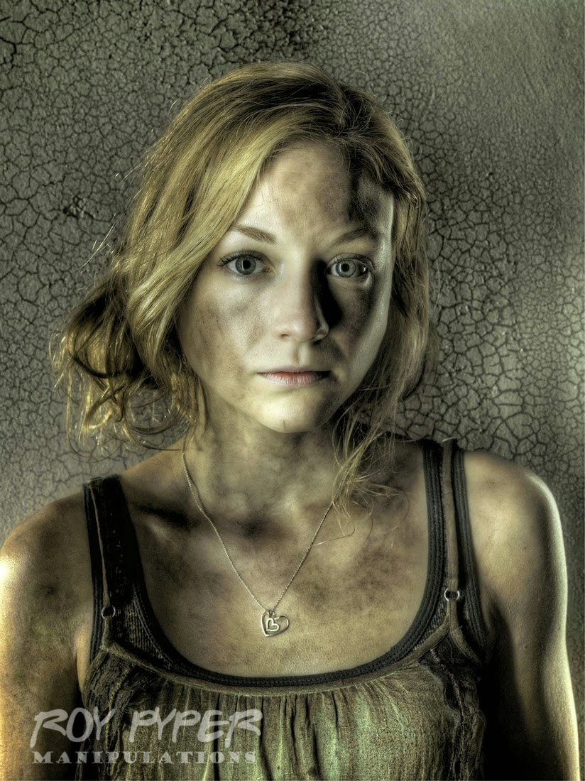 08-Beth-Greene-Roy-Pyper-nerdboy69-The-Walking-Dead-Series-05-Photographs-www-designstack-co