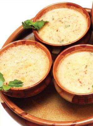 Easy Chocolate Cake Recipe In Bangla