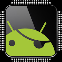 Root Booster Apk Download v2.5.2 Latest Version For Android