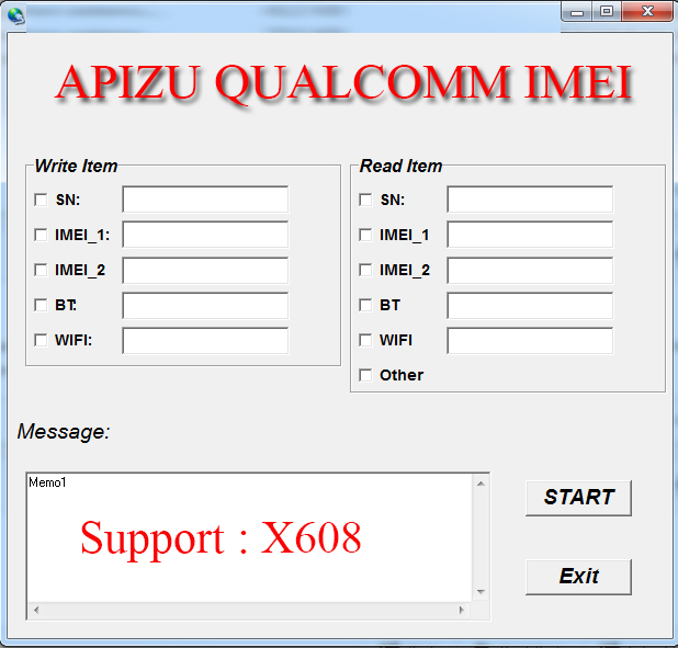 FREE DOWNLOAD ITEL A46 FACTORY FIRMWARE: PAC FILE - APIZU MOBILE