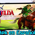 The Legend of Zelda: Ocarina of Time v1.3.1 Apk [SIN EMULADOR] [EXCLUSIVA By www.windroid7.net]