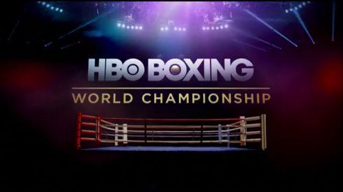 Boxing 2020 11 27 Daniel Jacobs vs Gabriel Rosado 480p x264-mSD
