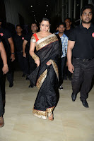Charmi Photo Shoot at Jyothi Lakshmi audio release HeyAndhra
