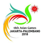 Asian Games Song app-icon