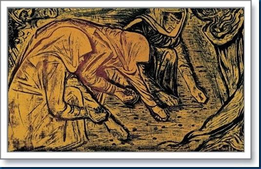 Αποτέλεσμα εικόνας για erga εργα τεχνης για την ελιά
