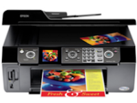 Epson WorkForce 500 driver download for Windows, Mac, Linux