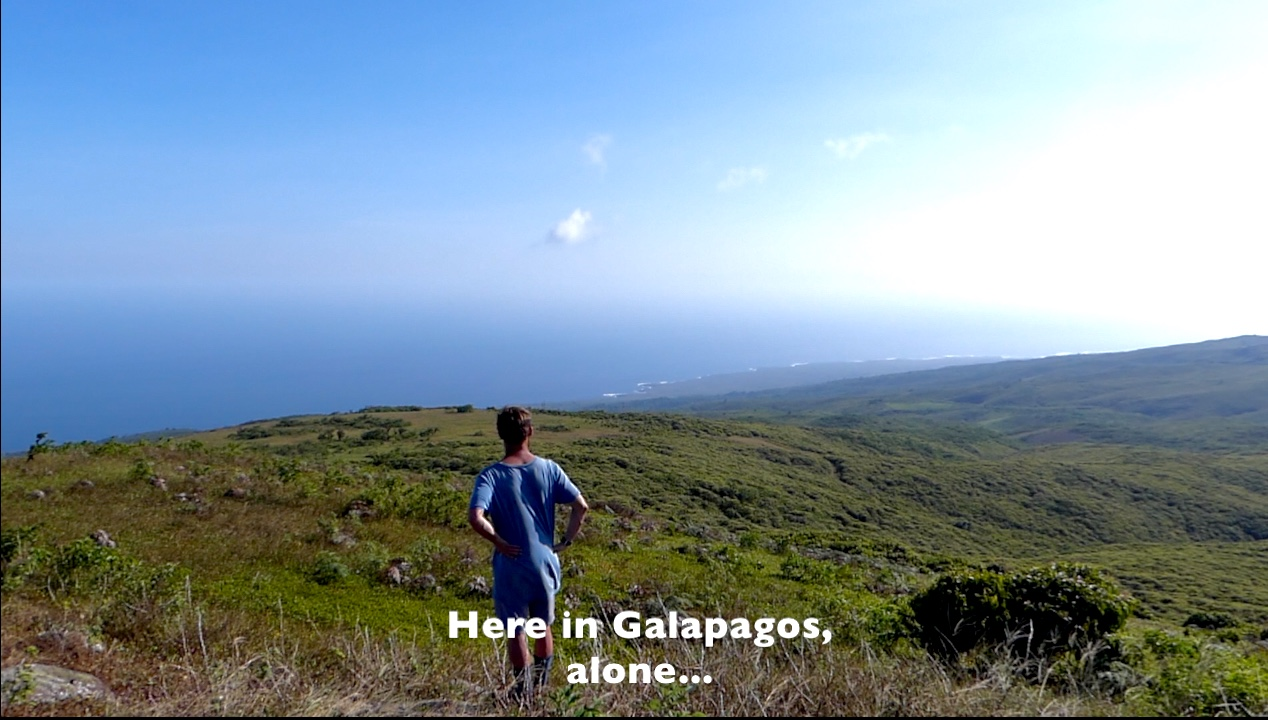 Kepa Acero Galapagos Ecuador Surfari 01