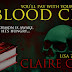 Cover Reveal: Blood Claim by Claire C. Riley