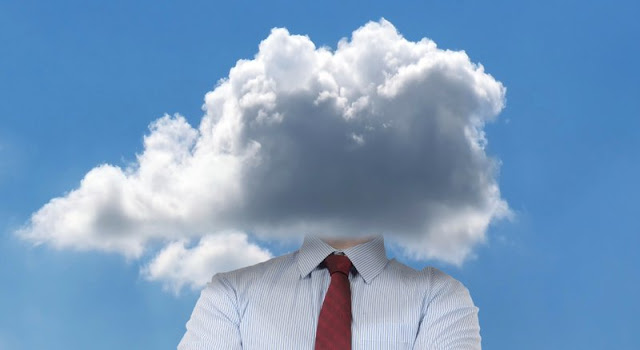 The rise of cloud culture: A sign of further maturation?