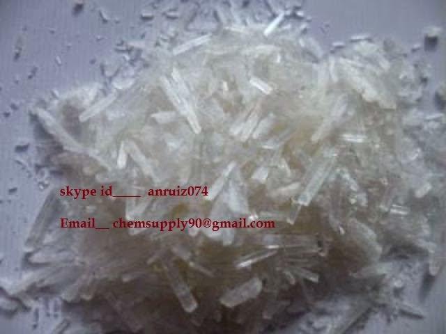 Buy high quality Mdma,A-PVP,Mephedrone,2ci 5-Meo-DMT 4-Aco-DMT 4-Ho