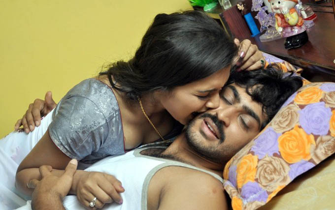 Yugam  Tamil Movie Stills  Photos  Pictures  Gallery -8461