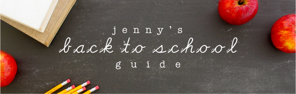 Jenny Steffens Hobick Meatball Sub Sandwiches Back To School