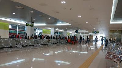 Stasiun Bersepadu Selatan Kuala Lumpur